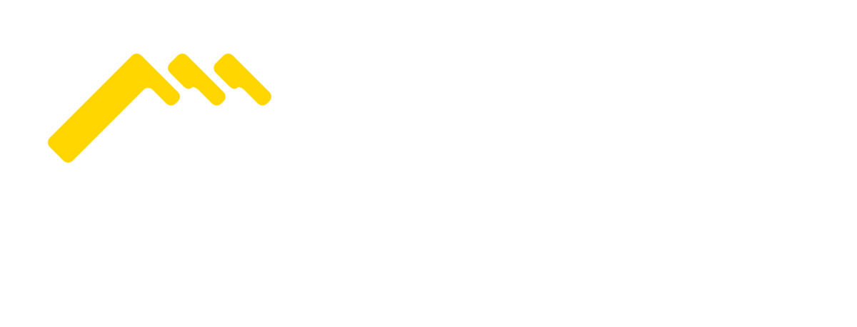 Northwood Beverley Logo